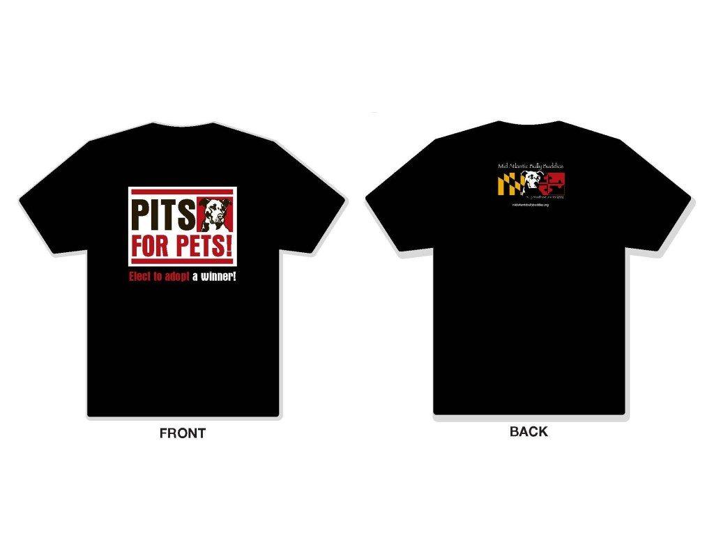 black_shirt