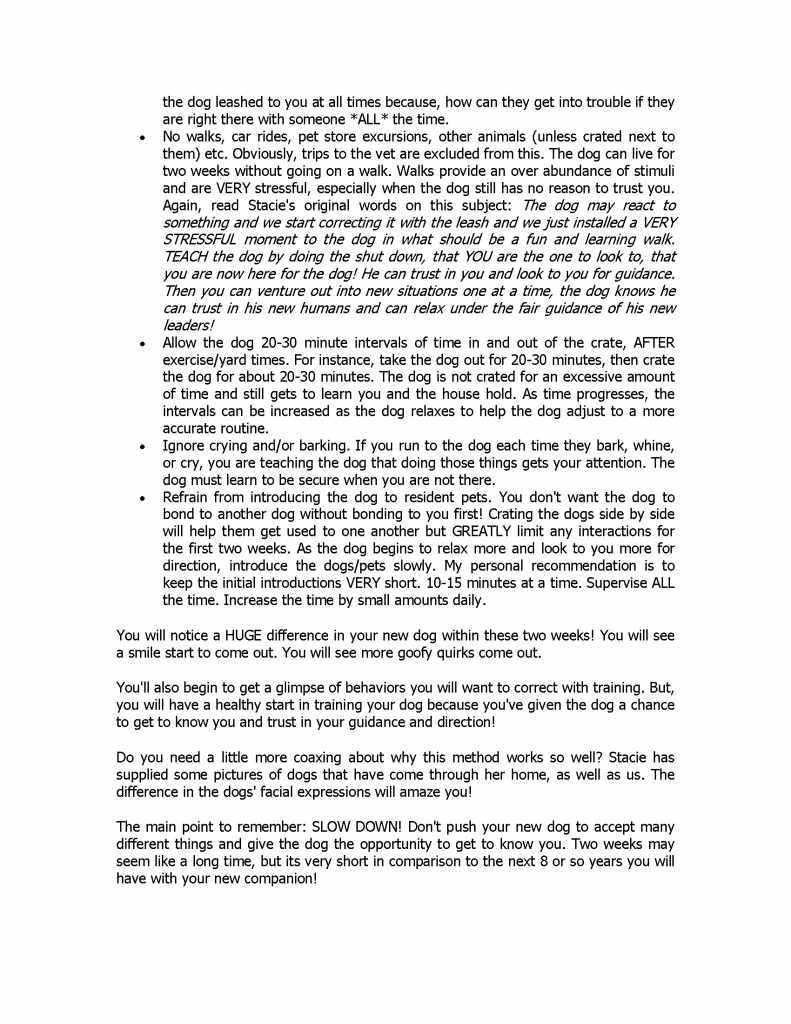 Foster Handbook Addendum_Page_24