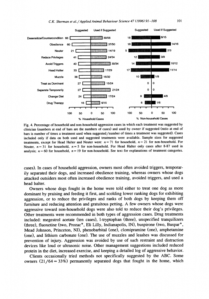gender-aggression-study1996_Page_11