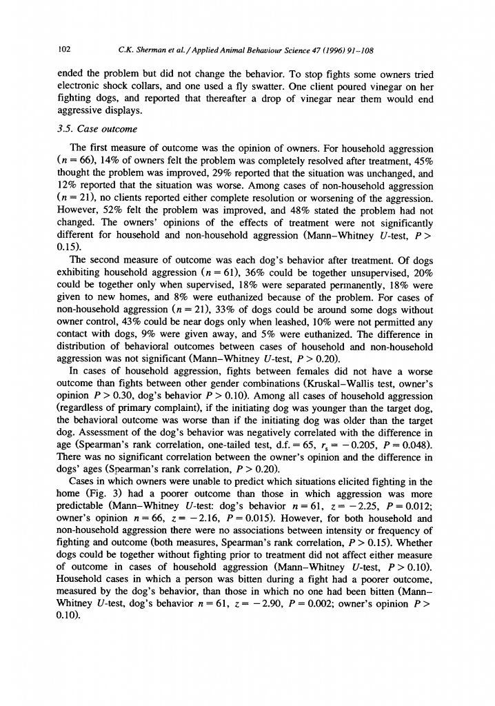 gender-aggression-study1996_Page_12