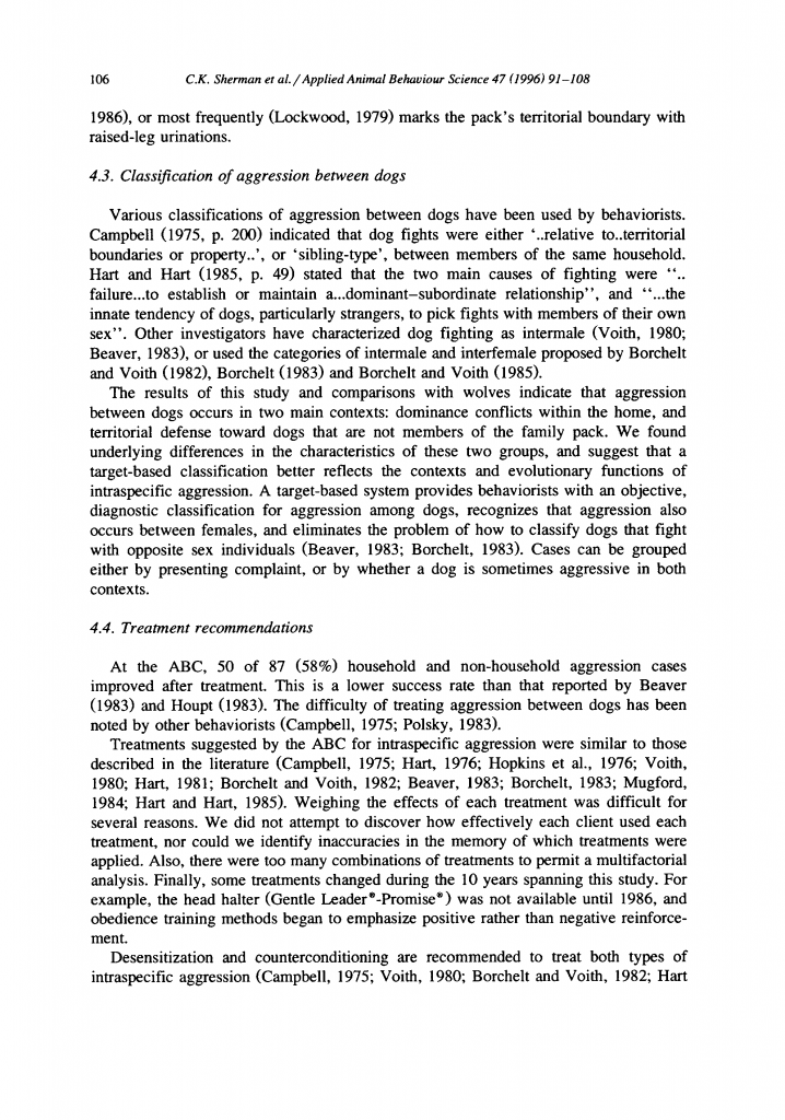 gender-aggression-study1996_Page_16