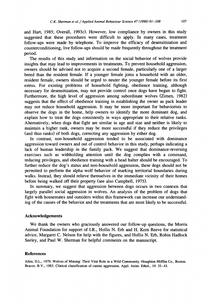 gender-aggression-study1996_Page_17