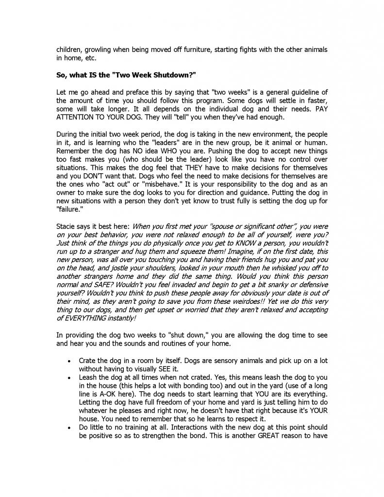 Foster Handbook Addendum_Page_23